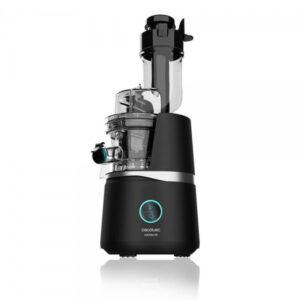 Liquidificadora Cecotec Juice Live 3000 EasyClean 150W Preto