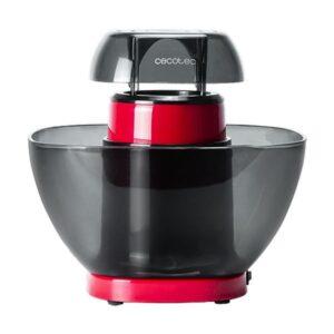 Máquina de Pipocas Cecotec Fun Taste Easy 80 gr 1200W