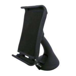 Suporte de Tablet para Automóvel Ref. 101462 Universal