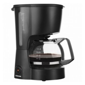 Máquina de Café de Filtro Tristar CM-1246 0,6 L 600W