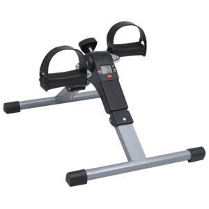 Mini bike para pernas e braços com ecrã LCD - PORTES GRÁTIS