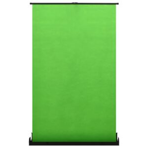 Fundo fotográfico verde 55