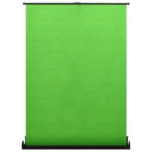 Fundo fotográfico verde 72
