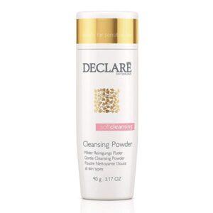 Limpeza Facial Soft Cleansing Powder Declaré (90 g)