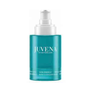 Gel Exfoliante Facial Skin Energy Juvena (50 ml)
