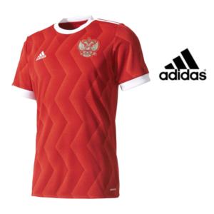 Adidas® Camisola Oficial Júnior Russia