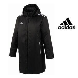 Adidas® Casaco Impermeável Homem Core 11 Manager