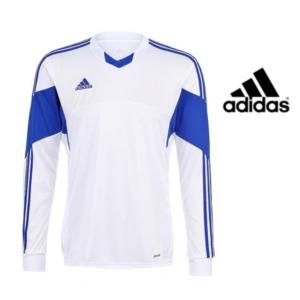 Adidas® Camisola Tiro 13 Climacool