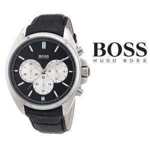 Relógio Hugo Boss® 1512879 - PORTES GRÁTIS