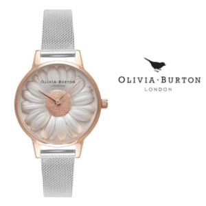 Relógio Olivia Burton® London - OB16FS94