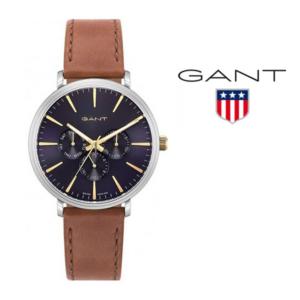 Relógio Gant® GTAD05600299I
