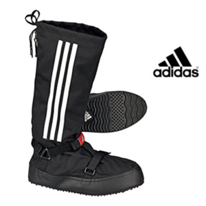 Adidas® Capa para Botas Adistar - Protector de Calçado