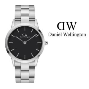 Daniel Wellington® Relógio Iconic Link 36 mm - DW00100204