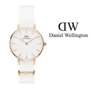 Daniel Wellington® Relógio Petite Dover 32 mm - DW00100311