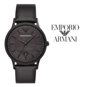 Relógio Emporio Armani® AR11276