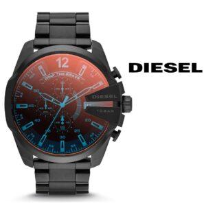 Relógio Diesel® DZ4318