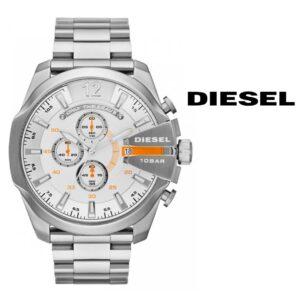 Relógio Diesel® DZ4328