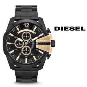 Relógio Diesel® DZ4338