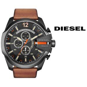Relógio Diesel® DZ4343