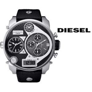 Relógio Diesel® DZ7125