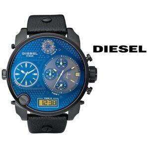 Relógio Diesel® DZ7127