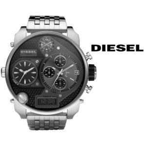 Relógio Diesel® DZ7221