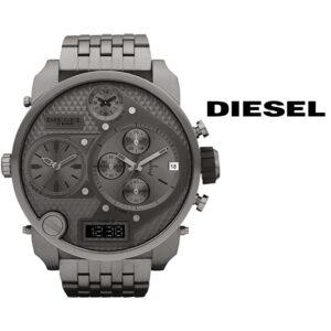 Relógio Diesel® DZ7247