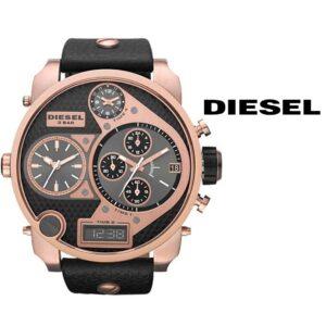 Relógio Diesel® DZ7261