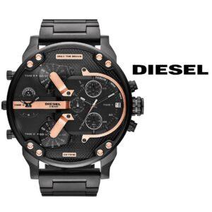 Relógio Diesel® DZ7312