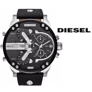 Relógio Diesel® DZ7313