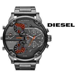 Relógio Diesel® DZ7315
