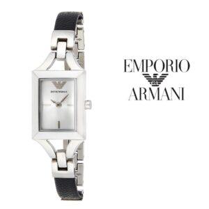 Relógio Emporio Armani® AR7372