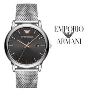 Relógio Emporio Armani® AR11272