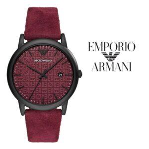 Relógio Emporio Armani® AR11273