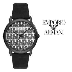 Relógio Emporio Armani® AR11274