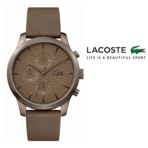 Relógio Lacoste® 2010949
