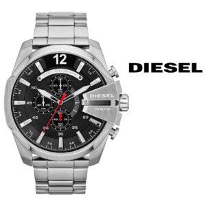 Relógio Diesel® DZ4308