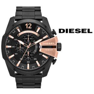 Relógio Diesel® DZ4309