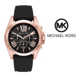 Relógio Michael Kors® MK8559