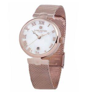 Relógio Lancaster Itália® OLA0678MB