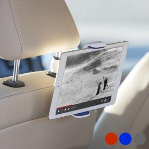Suporte de Tablet para Automóvel (10