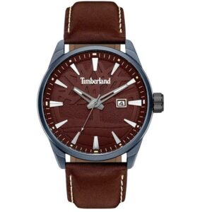 Relógio Timberland® TBL.15576JLU/12