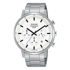 Relógio Pulsar® PT3883X1
