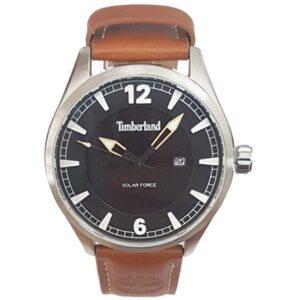 Relógio Timberland® TBL.15580JS/02