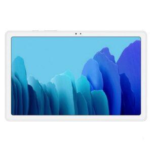 Tablet Samsung 10,4