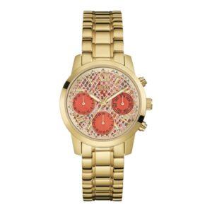 Relógio Guess® W0448L7