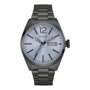 Relógio Guess®W0657G1