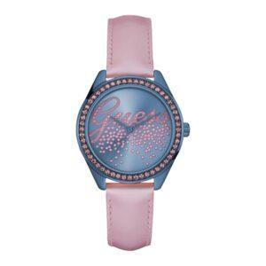 Relógio Guess® W0161L3