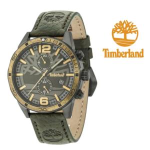 Relógio Timberland® TBL.15256JSU/61