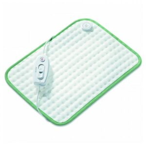 Amortecedor térmico Beurer Basic 100W Branco (44 X 33 cm)